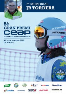 cartel 8 premi ceap interclubs 212x300